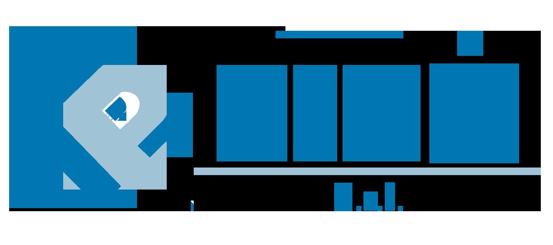 Pilò S.r.l.